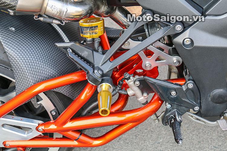Z1000-do-banh-to-300-motosaigon-11.jpg