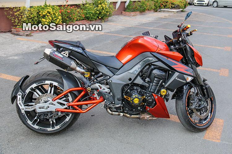 Z1000-do-banh-to-300-motosaigon-12.jpg