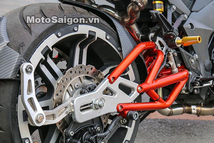 Z1000-do-banh-to-300-motosaigon-15.jpg