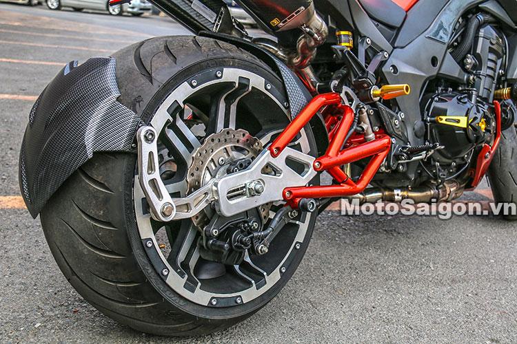 Z1000-do-banh-to-300-motosaigon-16.jpg