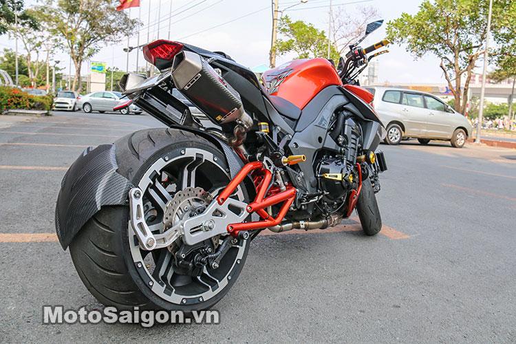 Z1000-do-banh-to-300-motosaigon-17.jpg