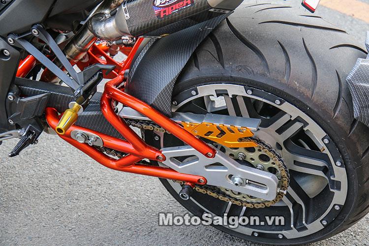 Z1000-do-banh-to-300-motosaigon-2.jpg