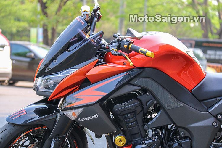 Z1000-do-banh-to-300-motosaigon-20.jpg