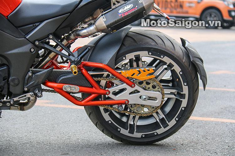 Z1000-do-banh-to-300-motosaigon-21.jpg