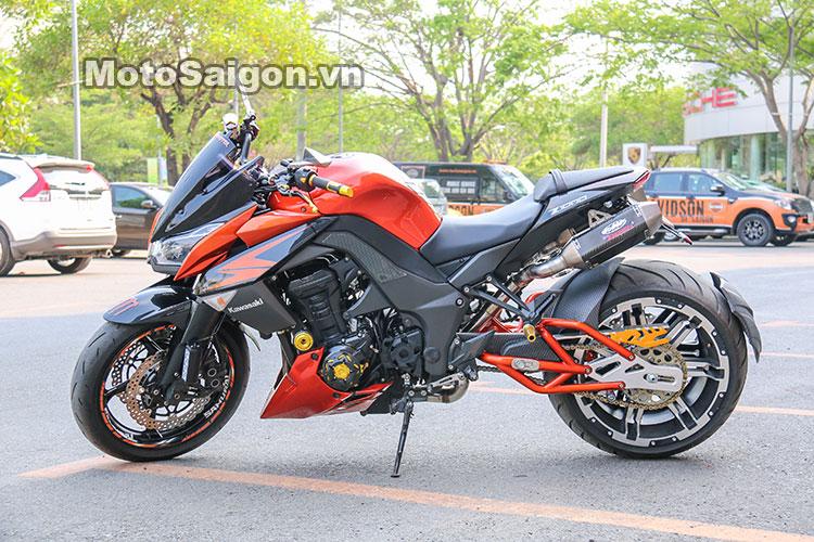 Z1000-do-banh-to-300-motosaigon-22.jpg