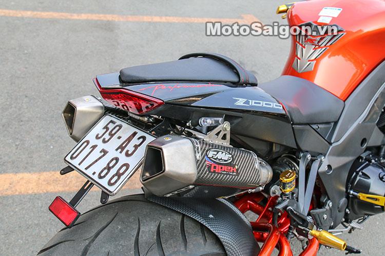 Z1000-do-banh-to-300-motosaigon-7.jpg