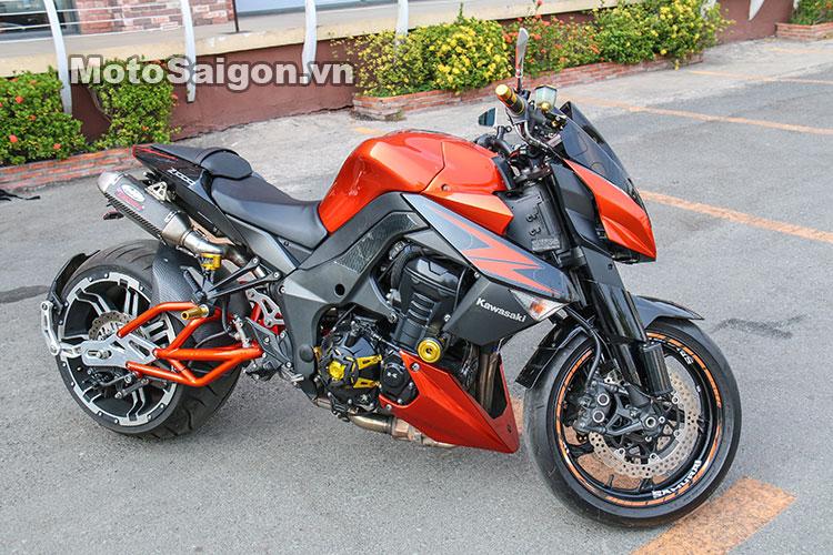 Z1000-do-banh-to-300-motosaigon-8.jpg