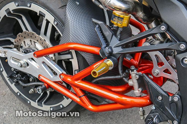 Z1000-do-banh-to-300-motosaigon-9.jpg