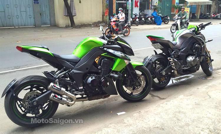 Z1000_4_po_hoa_inox_SC_projects_motosaigon.jpg