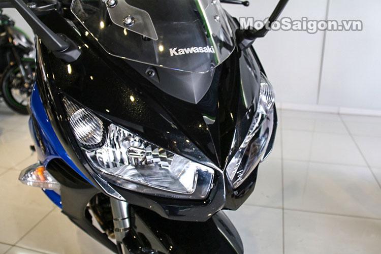 Z1000sx-2016-motosaigon-1.jpg