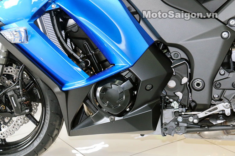 Z1000sx-2016-motosaigon-10.jpg