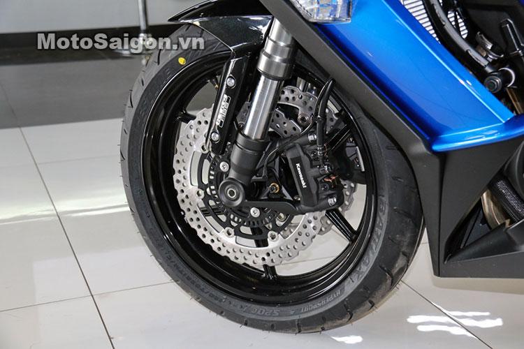 Z1000sx-2016-motosaigon-11.jpg