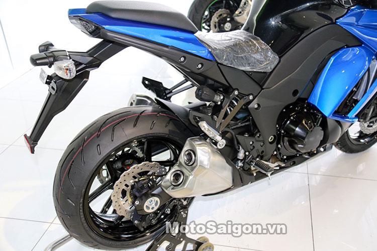 Z1000sx-2016-motosaigon-15.jpg