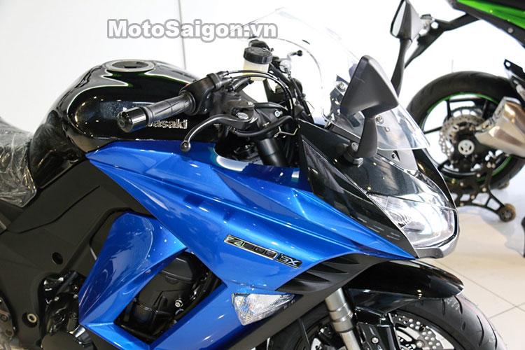 Z1000sx-2016-motosaigon-18.jpg