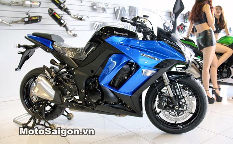 Z1000sx-2016-motosaigon-19.jpg