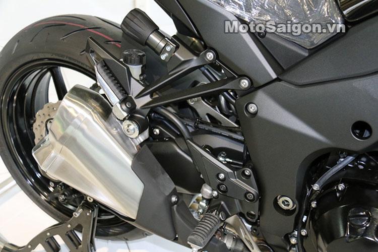 Z1000sx-2016-motosaigon-3.jpg
