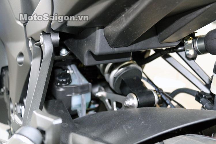 Z1000sx-2016-motosaigon-5.jpg