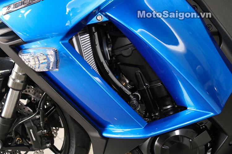 Z1000sx-2016-motosaigon-7.jpg