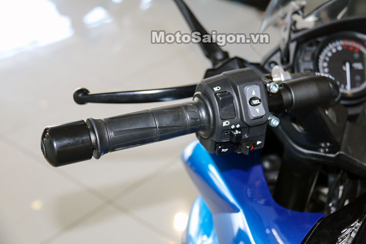 Z1000sx-2016-motosaigon-9.jpg