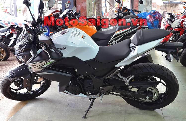 Z250-kawasaki-vietnam-motosaigon.jpg