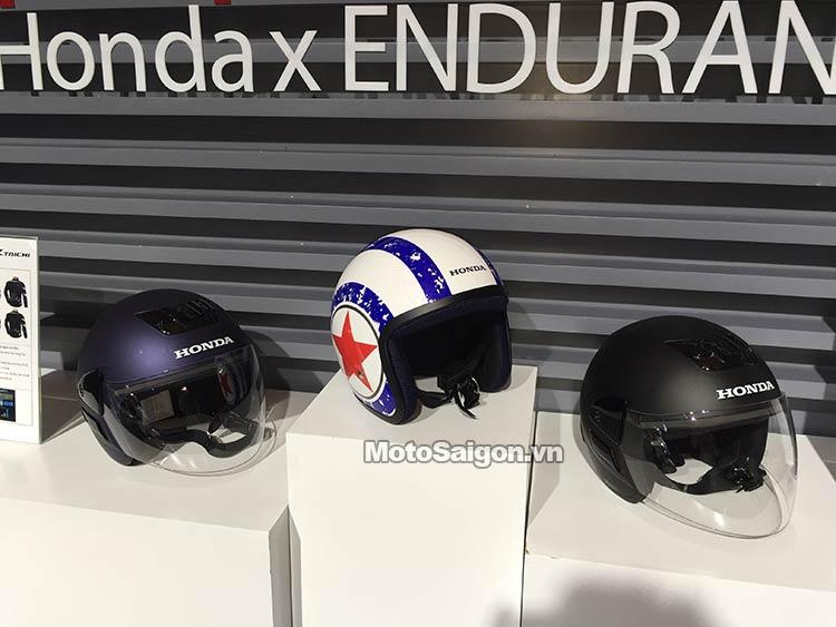 airblade-125-150-2016-moto-saigon-18.jpg