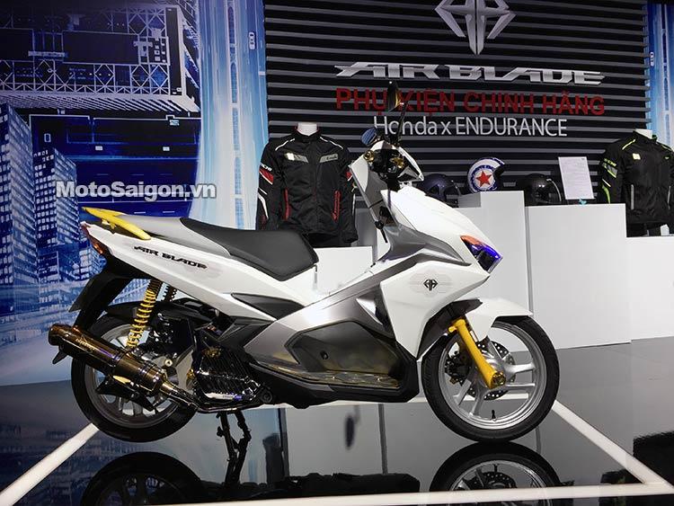 airblade-125-150-2016-moto-saigon-24.jpg