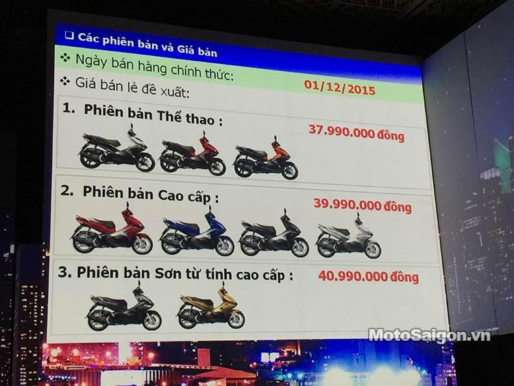 airblade-125-150-2016-moto-saigon-45.jpg