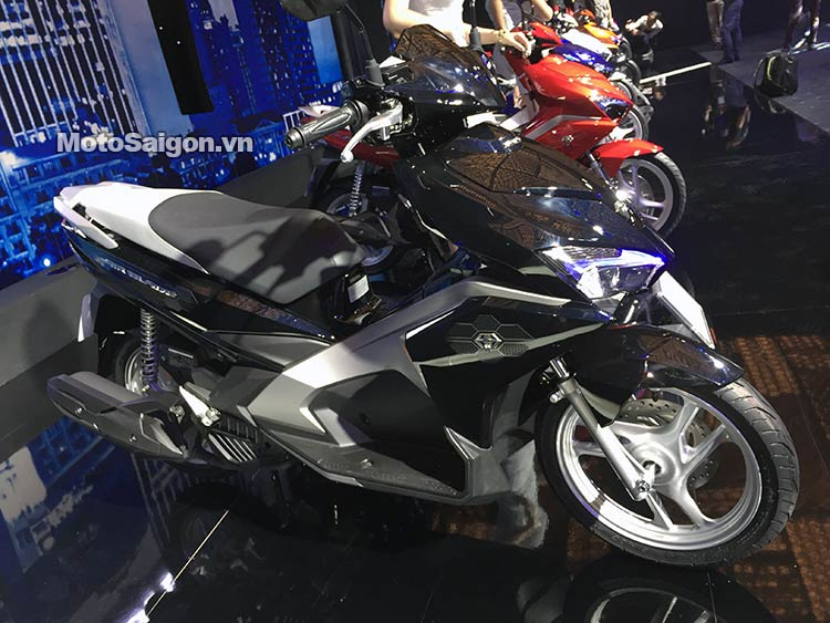 airblade-2016-moto-saigon-12.jpg