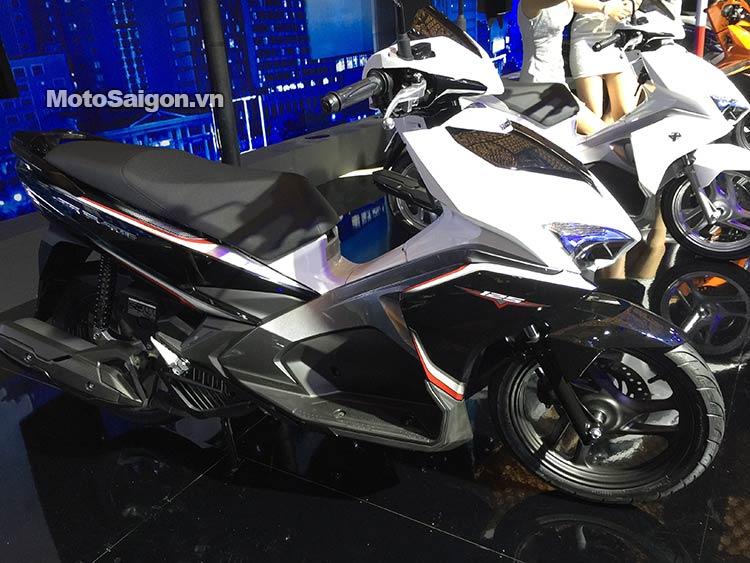 airblade-2016-moto-saigon-5.jpg