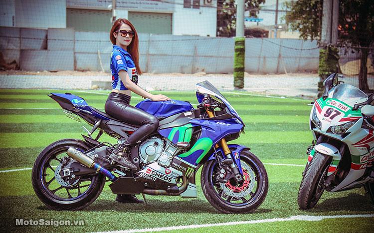 anh-dep-r1-cbr1k-motosaigon-1.jpg