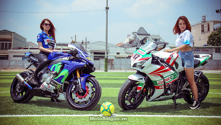 anh-dep-r1-cbr1k-motosaigon-2.jpg