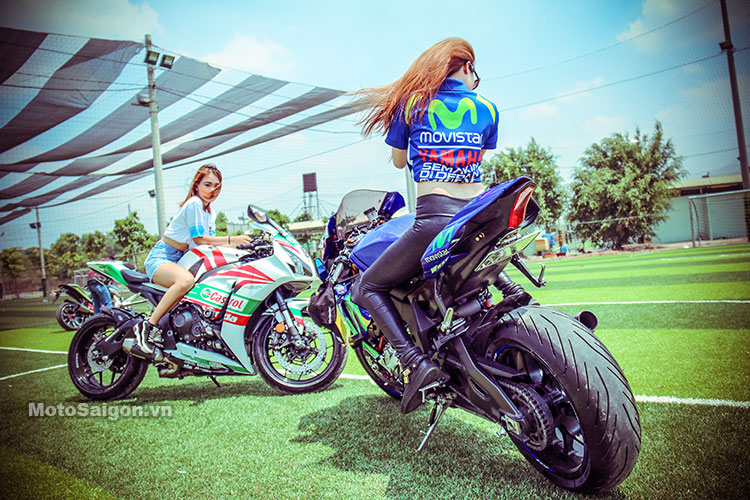 anh-dep-r1-cbr1k-motosaigon-3.jpg
