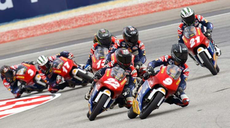 asia-talent-cup-motosaigon-1.jpg