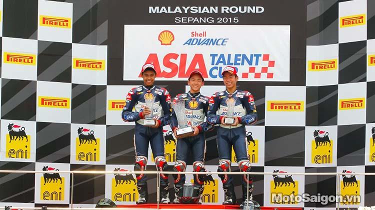 asia-talent-cup-motosaigon-2.jpg