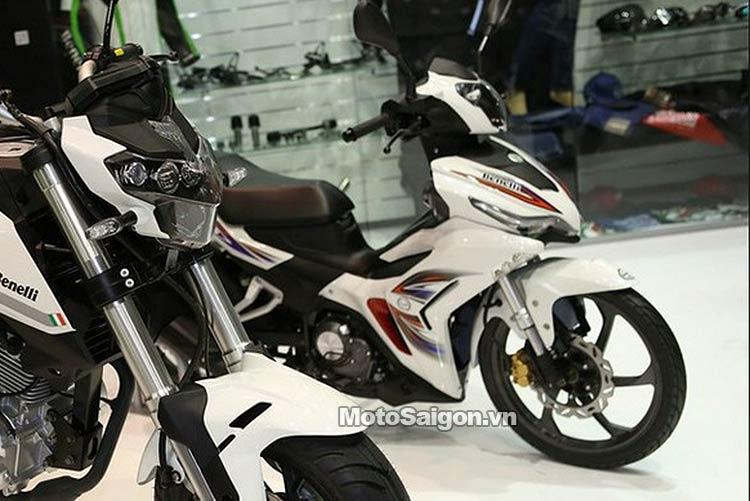 benelli-150-underbone-vs-exciter-moto-saigon.jpg