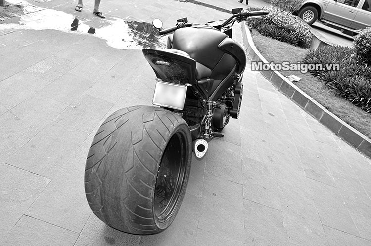 bking-duc-tao-pho-motosaigon-2.jpg