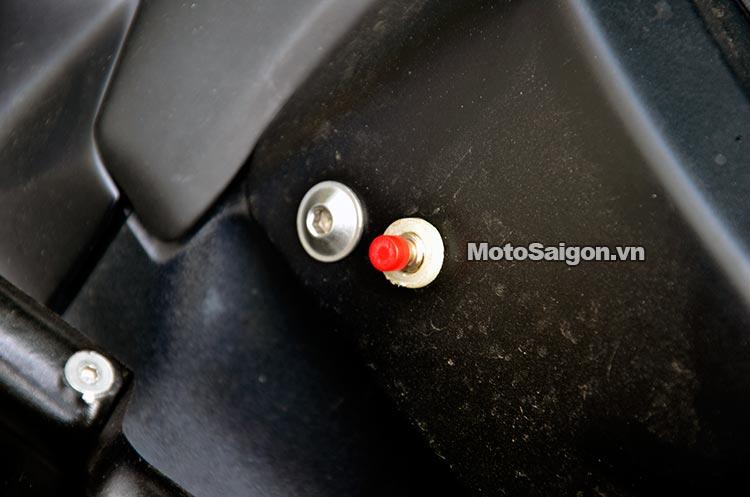 bking-duc-tao-pho-motosaigon-4.jpg
