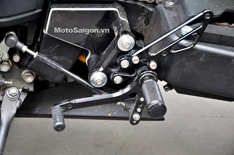 bking-duc-tao-pho-motosaigon-8.jpg