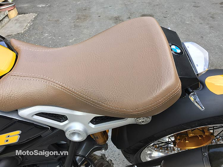 bmw-r-ninet-do-dep-moto-saigon-27.jpg