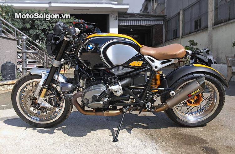bmw-r-ninet-do-dep-moto-saigon-42.jpg