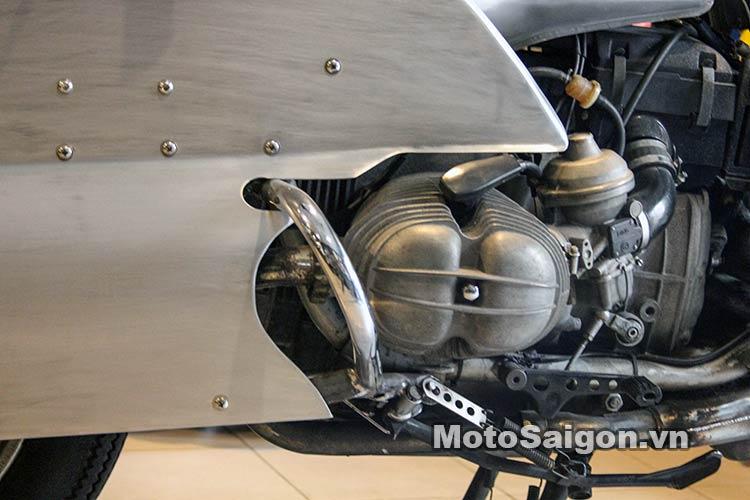 bmw-r100-do-arrow-bimmer-moto-saigon-18.jpg