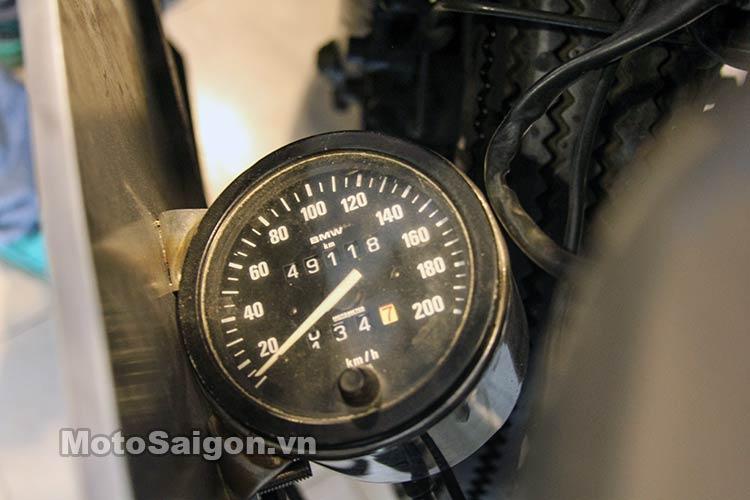 bmw-r100-do-arrow-bimmer-moto-saigon-34.jpg