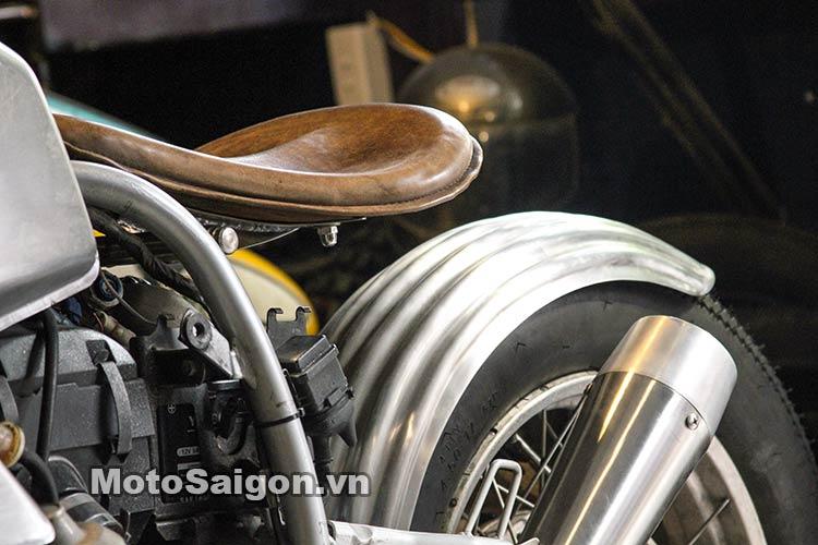 bmw-r100-do-mui-ten-bac-silver-arrow-moto-saigon-1.jpg