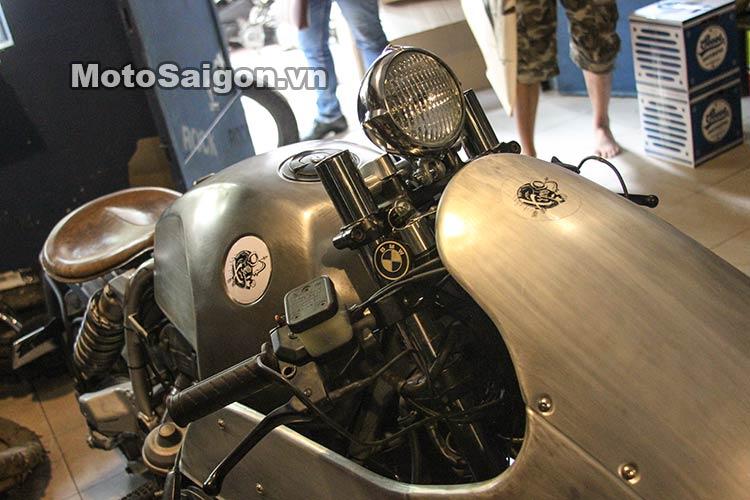 bmw-r100-do-mui-ten-bac-silver-arrow-moto-saigon-8.jpg