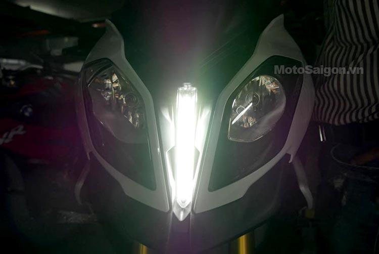 bmw-r1200r-s1000r-s1000xr-s1000-moto-saigon-10.jpg
