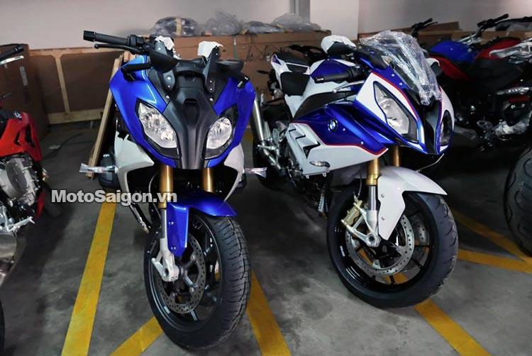 bmw-r1200r-s1000r-s1000xr-s1000-moto-saigon-2.jpg