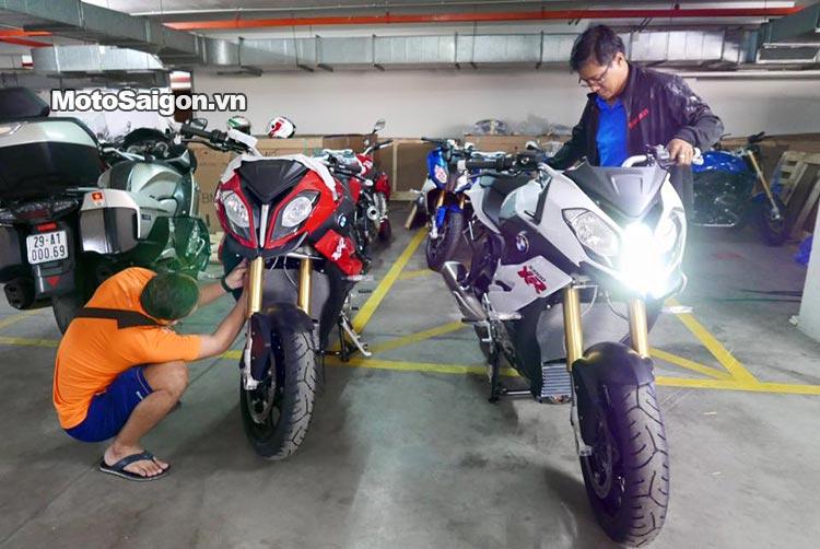 bmw-r1200r-s1000r-s1000xr-s1000-moto-saigon-3.jpg