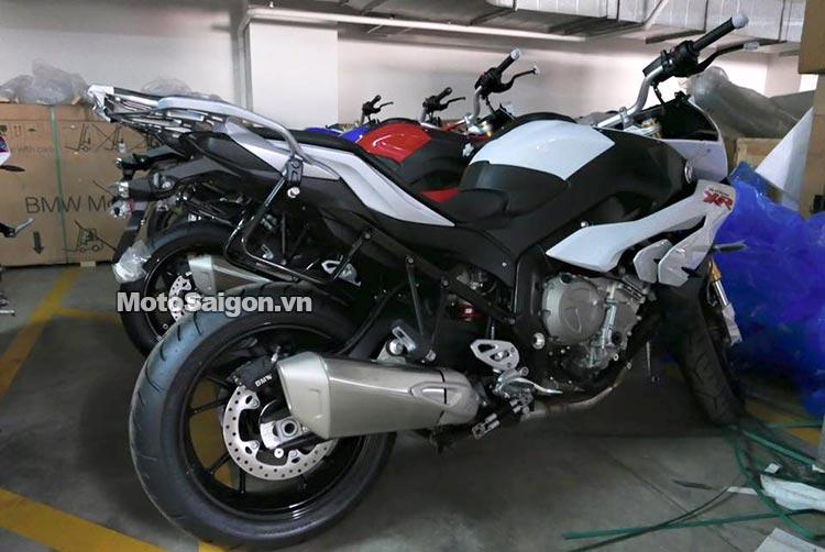 bmw-r1200r-s1000r-s1000xr-s1000-moto-saigon-9.jpg