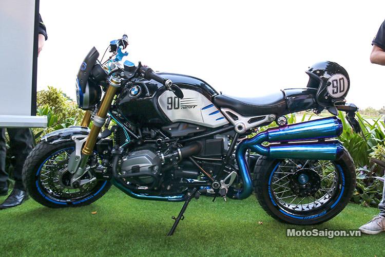 bmw-rninet-xanh-titanium-motosaigon-1.jpg