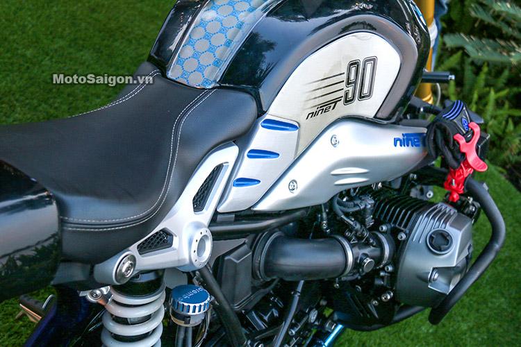 bmw-rninet-xanh-titanium-motosaigon-10.jpg